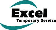 Excel Temporary Service