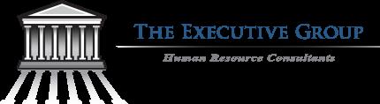 The Executive Group