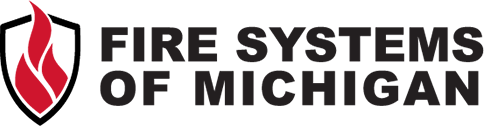 Fire Systems Of Michigan