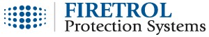Firetrol Protection Systems, Inc.