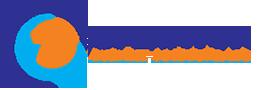 Gamayun Business Solutions, Llc
