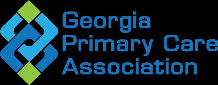 Georgia Primary Care Association