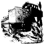 Garrettsville Area Chamber Of Commerce