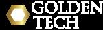 Golden Tech Systems Inc.