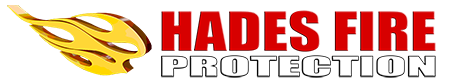 Hades Fire Protection Limited