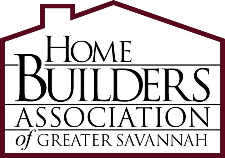 Home Builders Association Of Greater Savannah