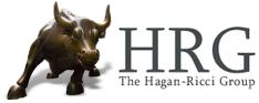 The Hagan-ricci Group