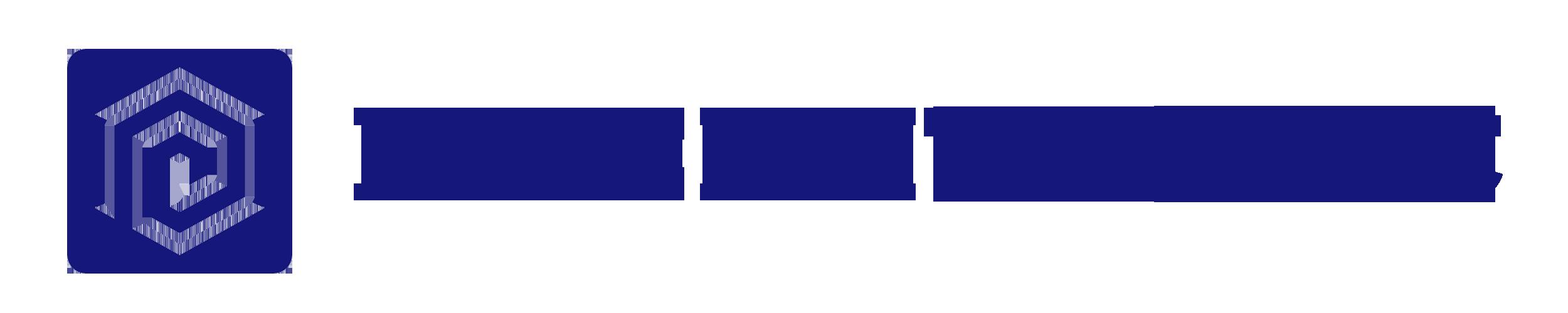 Intellitro Inc