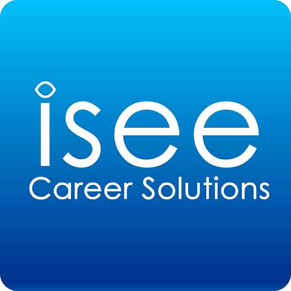 Isee Career Solutions, Inc.