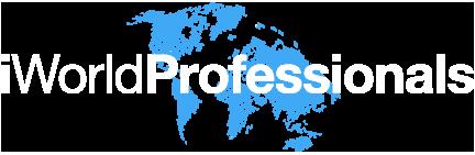 Iworld Professionals