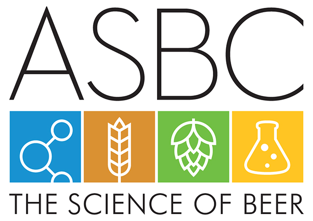 American Society Of Brewing Chemists