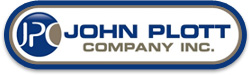 John Plott Company Inc.