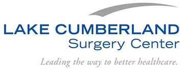 Lake Cumberland Surgery Ltd