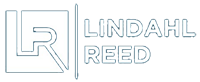 Lindahl Reed Llc