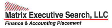 Matrix Executive Search Llc