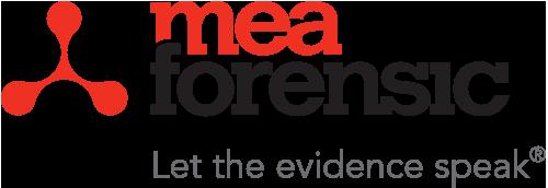 MEA Forensic Engineers & Scientists