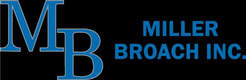 Miller Broach, Inc.