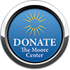 Moore Center Services Inc