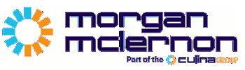 Morgan McLernon Transport Ltd