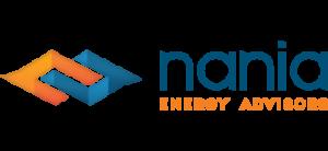 Nania Energy