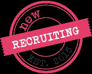 Newgig Recruiting