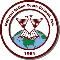 National Indian Youth Council, Inc.