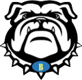 Butler Board Of Education