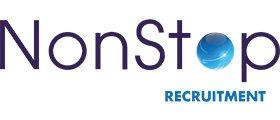 Nonstop Recruitment
