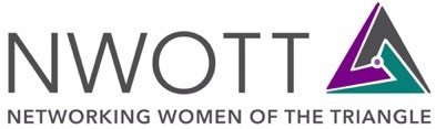 Networking Women Of The Triangle, Llc