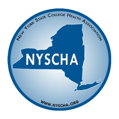 New York State College Health Association