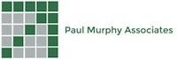 Paul Murphy Associates