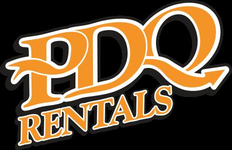 Pdq Rentals