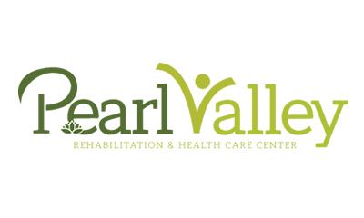 Pearl Valley Rehabilitation And Nursing