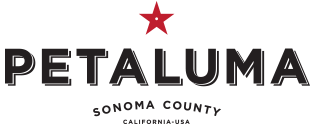 Sonoma County Connections