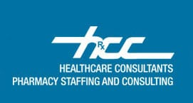 Healthcare Consultants - Pharmacy Staffing