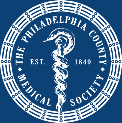 Philadelphia County Medical
