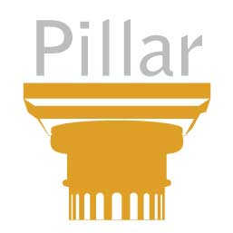 Pillar Search & Hr Consulting