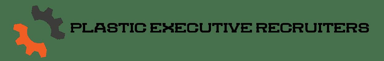 Plastic Executive Recruiters