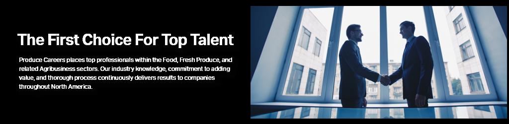 Produce Careers Inc.
