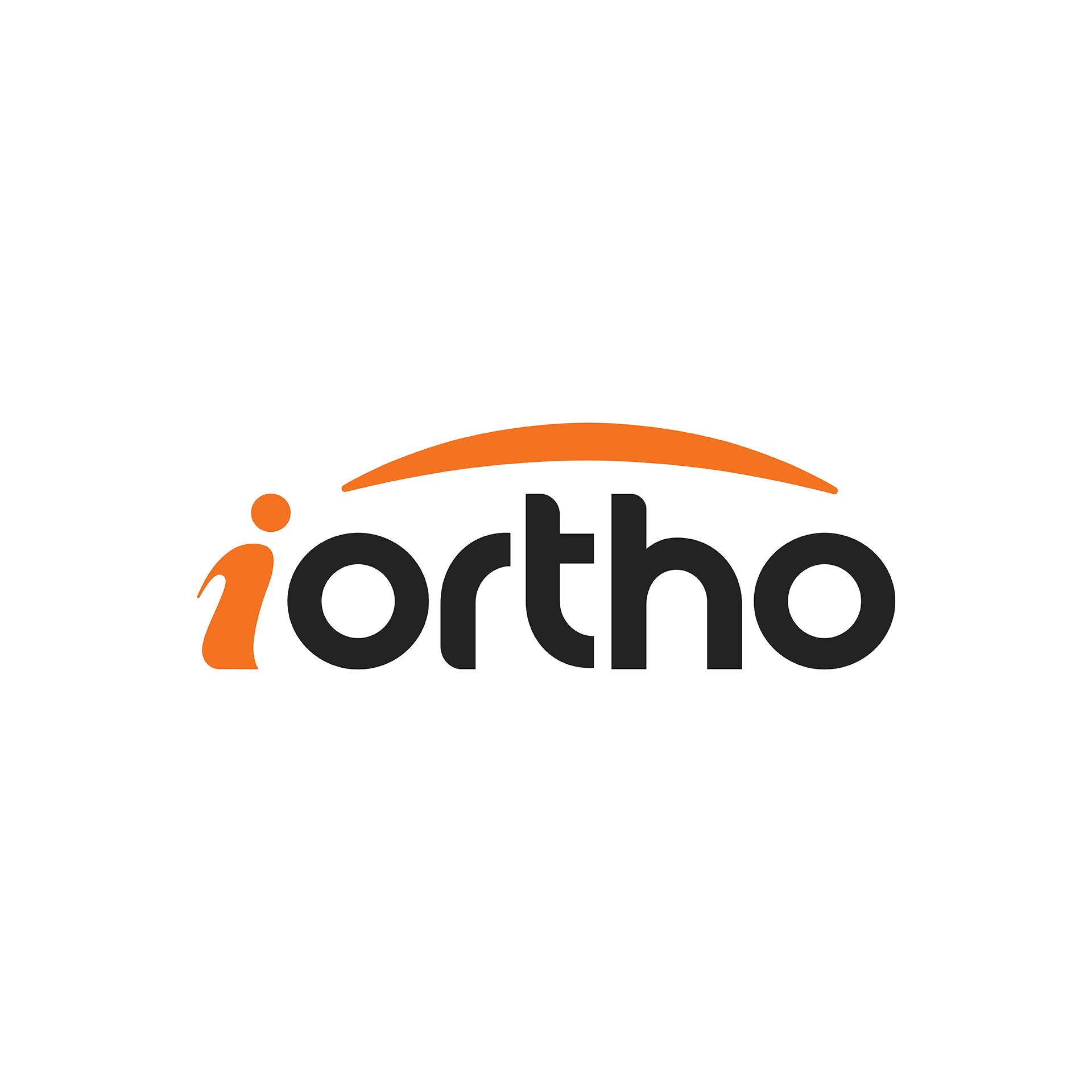 IOrtho