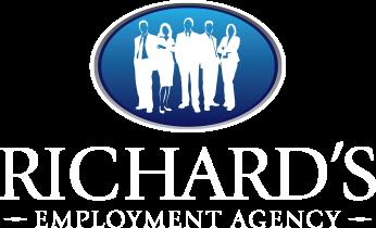 Richard's Employment Agency Llc