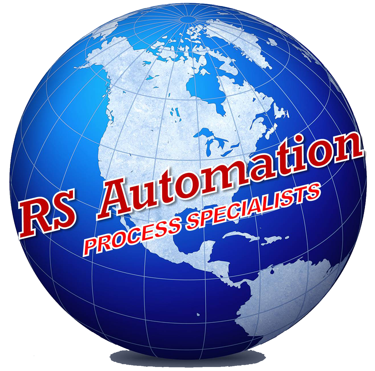 RS AUTOMATION