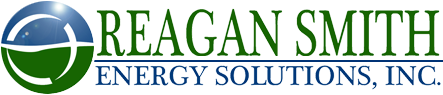 Reagan Smith Energy Solutions