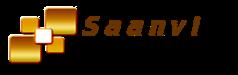 Saanvi Technologies