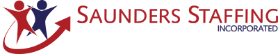Saunders Staffing Inc