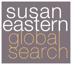 Susan Eastern Global Search Llc