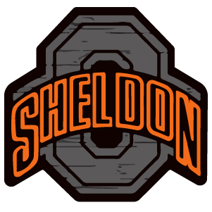 Sheldon Community School District