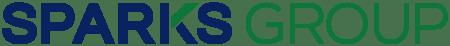 Sparks Personnel Services, Inc.