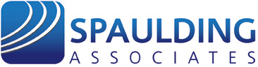 Spaulding Associates