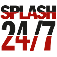 Splash247